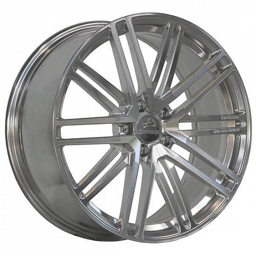 Диск 1/10 Evo Forged 9,0 x 20''